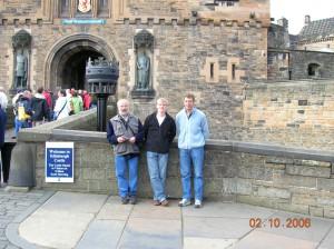 Schottland 2006 012