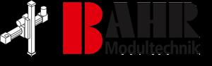 Bahr_Logo_web_300px