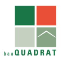 bauquadrat