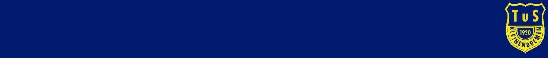 tus_2020-banner_small
